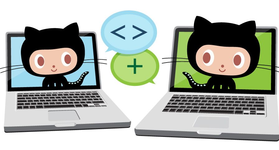 GitHub Remote Workers
