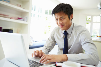 Remote vs freelance developer