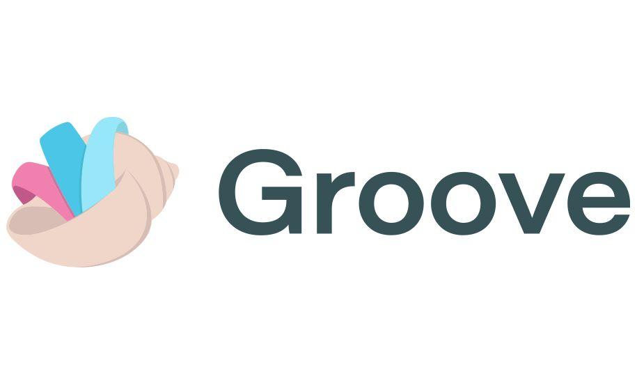 Groove Remote Developer Burnout