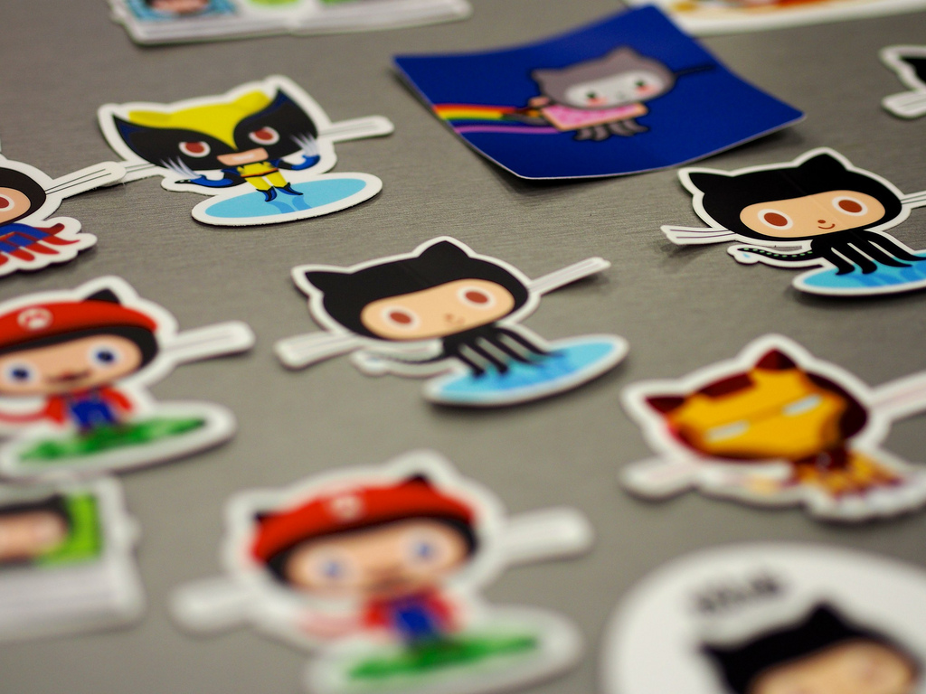 GitHub vs  GitLab vs  Bitbucket: which is best for remote