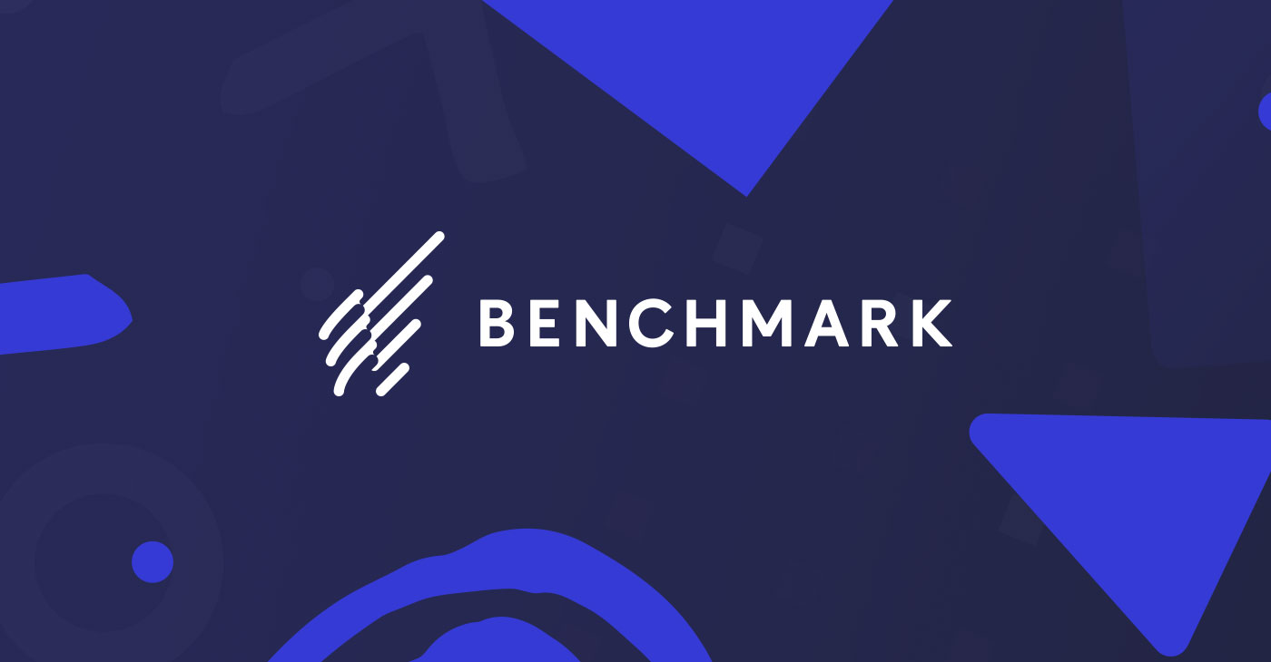 Hiring a Remote JavaScript Developer: Benchmark's Success Story