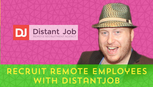Hiring Employees That Work Remotely