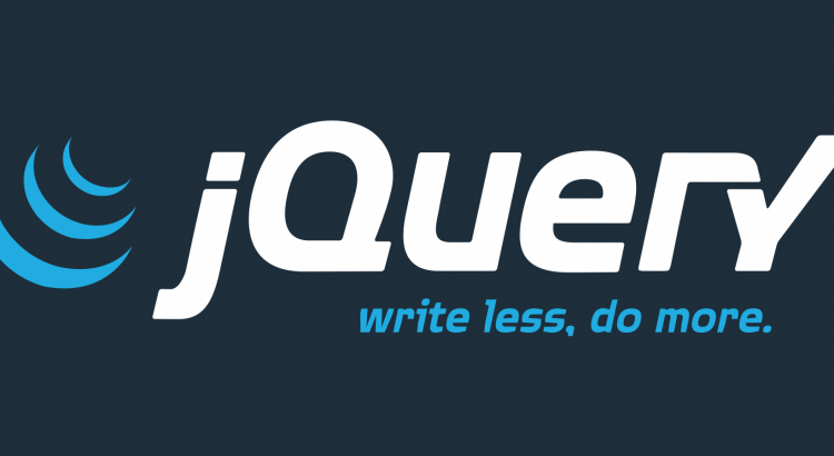 how to hire jquery developer
