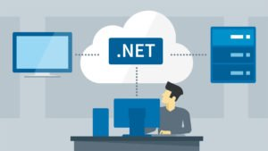 How To Hire a NET Developer