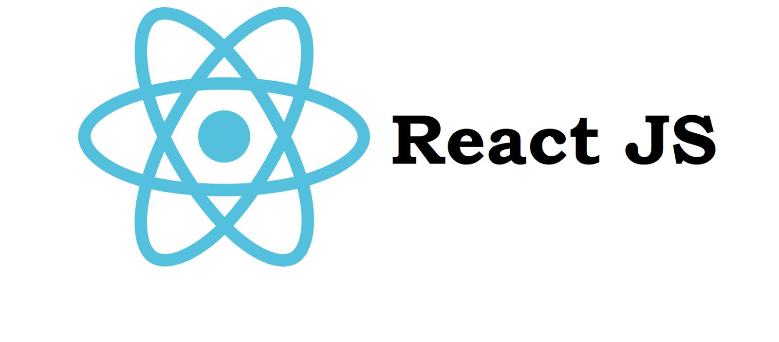 How To Hire a ReactJS Developer