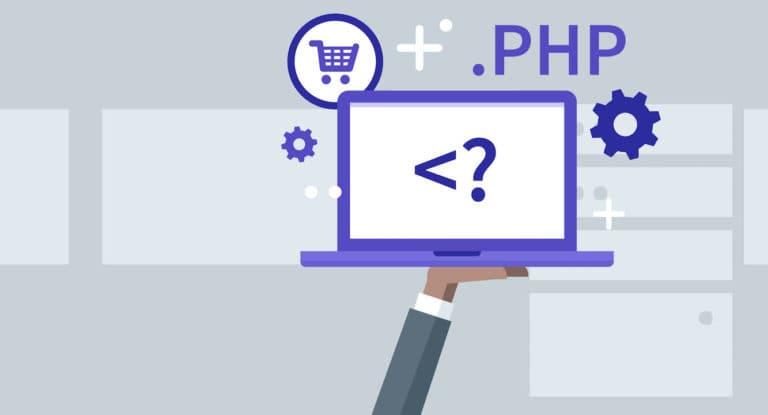 Hire PHP Developer 2018
