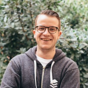 Marcus Wermuth