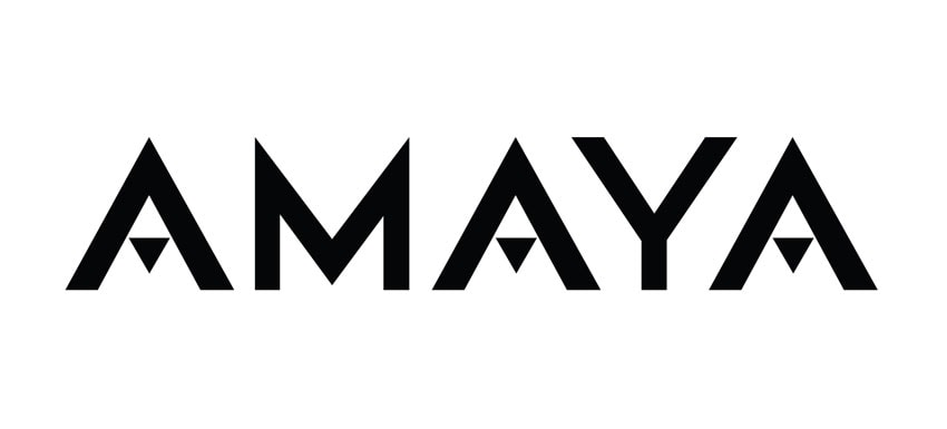 Amaya Star Group Logo