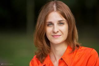 Katarina Matiasovska