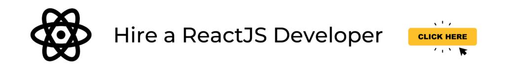 Hire a ReactJS Developer