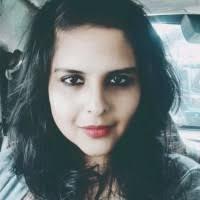 Aneesha Kochar