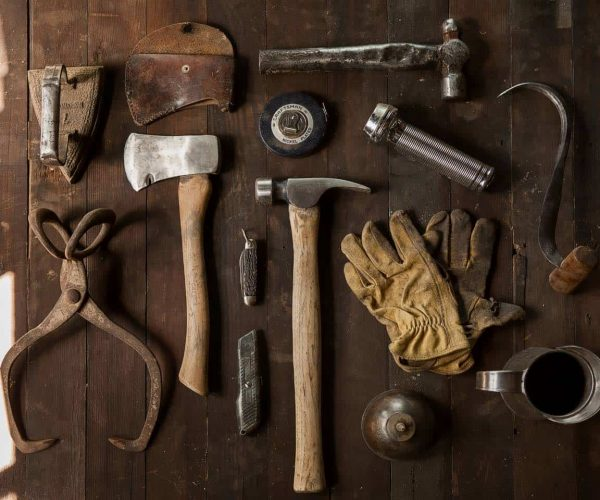 Best Remote Team Tools - Miscellaneous