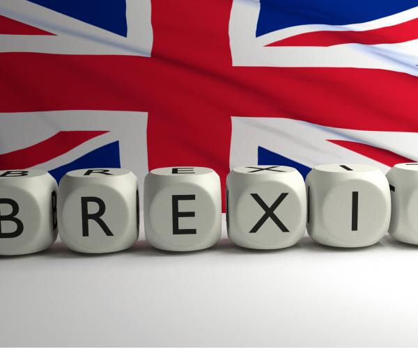 Brexit_-_Dive