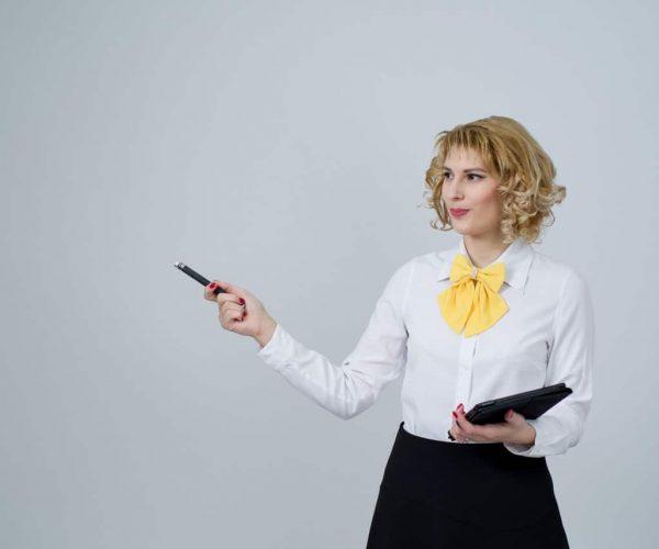 HR Remote Recruitment
