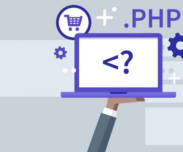 Hire PHP Developer 2018