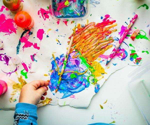 creativity in remote teams
