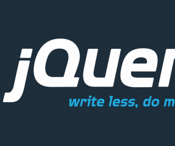 how to hire jquery developer